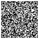 QR code with Brown Brad contacts