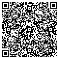 QR code with Northern Tire Co contacts