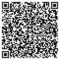 QR code with Gentle Touch Electrolysis contacts