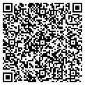QR code with Diamond Detail contacts