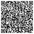 QR code with Eagle River Roofing contacts