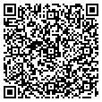 QR code with Eagle's Nest contacts