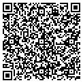 QR code with Last Frontier Guest Ranch contacts