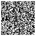 QR code with Birch Ridge Golf Course contacts
