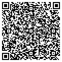 QR code with Denali Drilling Inc contacts