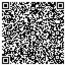 QR code with Ozark Legal Service contacts