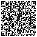 QR code with Elizabeth L Cronin CPA contacts