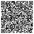 QR code with Alaska Reclamation Inc contacts