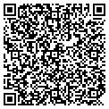 QR code with College Town Places contacts