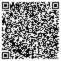 QR code with Sales Corp Of Alaska contacts