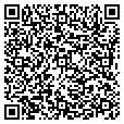 QR code with Airboats R Us contacts