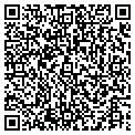QR code with Jack's Tesoro contacts