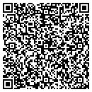 QR code with Alaska Family Child Care Assn contacts