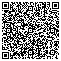 QR code with Lotte Karaoke contacts