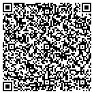QR code with St George Tanaq Corp contacts