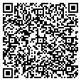 QR code with Kiwi Mechanical contacts