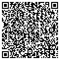 QR code with Resonance Car Audio & Security contacts