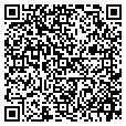 QR code with Golovin Fire Dept contacts