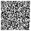 QR code with Kaktovik Fire Department contacts