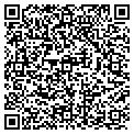 QR code with Maxims Painting contacts