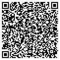 QR code with Castle Rock Self-Storage contacts