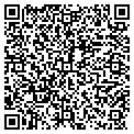 QR code with Chapel By The Lake contacts