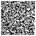 QR code with Old Harbor Volunteer Fire Department contacts