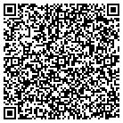 QR code with Hardin Volunteer Fire Department contacts
