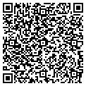 QR code with Alaska Bookkeeping Service contacts