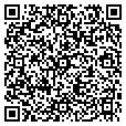 QR code with Tanana Chiefs Conference contacts