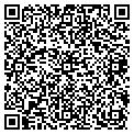QR code with Big-Un's Guide Service contacts
