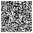 QR code with Northwash contacts