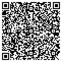 QR code with Alaska Value Publishers contacts