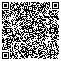 QR code with Klawock City Water Treatment contacts