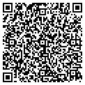 QR code with South Central Enterprises contacts