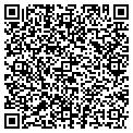 QR code with Sitka Bottling Co contacts