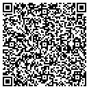QR code with National Assn-Social Workers contacts