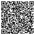 QR code with Fishes Charters contacts