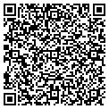 QR code with Houghtaling Elementary School contacts