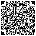 QR code with Teleco Telephone Of Alaska contacts