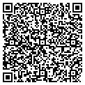 QR code with Thaipan Promotions contacts