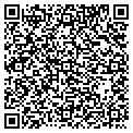 QR code with Interior Exploration Service contacts
