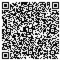 QR code with Ryan Middle School contacts