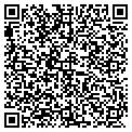 QR code with Hilda's Barber Shop contacts
