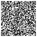 QR code with Athabascan Transportation Service contacts