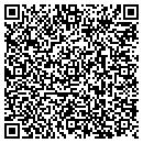 QR code with K-9 Training Service contacts