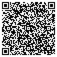 QR code with Ice Cream Shop contacts