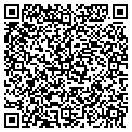 QR code with Fox Statistical Consulting contacts