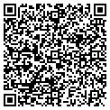 QR code with Eagor Enterprises contacts