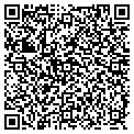 QR code with British Aerospace Engr Systems contacts